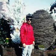 magamedm943645's profile photo