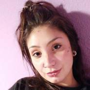mariad779715's profile photo