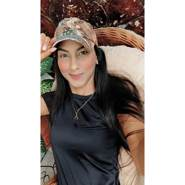 miaelena_23's profile photo