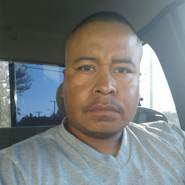 javierc719137's profile photo