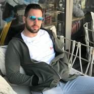 dimitris336056's profile photo