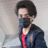 hsyn724330's profile photo