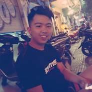 thienh273911's profile photo