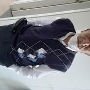 sezere66007's profile photo