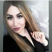 lesyash's profile photo