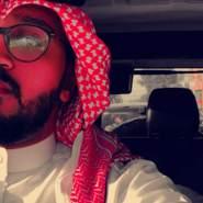 abdulrahmana624584's profile photo