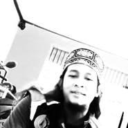 azkara470292's profile photo