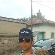 mehmetd229733's profile photo