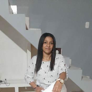 luciat6158_Valle Del Cauca_Kawaler/Panna_Kobieta