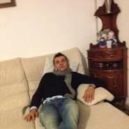 mirkof239614's profile photo