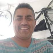 ernestoc324836's profile photo
