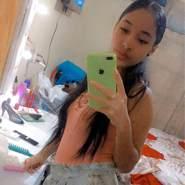 litzyp869891's profile photo