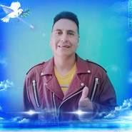 luisc104638's profile photo