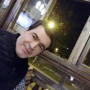 joffres135717's profile photo