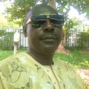 hambulo2's profile photo