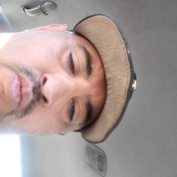 carlosb832434_New Mexico_Soltero (a)_Masculino