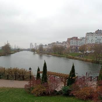 tecnos632605_Kyivska Oblast_Single_Male