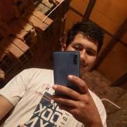 rodrigoq542509's profile photo