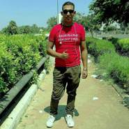 ahmeda516027's profile photo