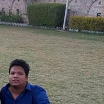 jackets329380_Gujarat_โสด_ชาย