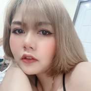 userhm5701's profile photo