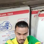 karip6561's profile photo