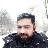 anoopk930388's profile photo