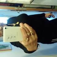 janina153354's profile photo