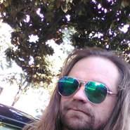 harleyh385649's profile photo