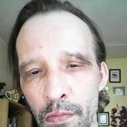 edak132's profile photo