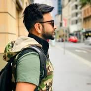 ahmed784838's profile photo