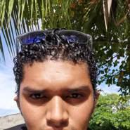 cristianrivera21's profile photo