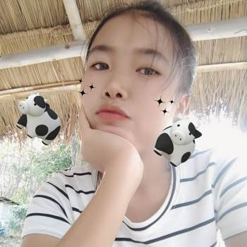 usercd053_Chiang Rai_Single_Female