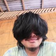 biboyg776463's profile photo