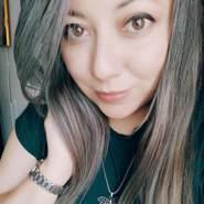 dianav723331's profile photo