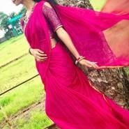 tanishka154129's profile photo