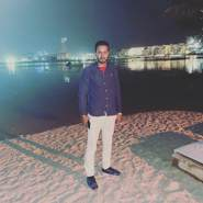 hassanm116591's profile photo