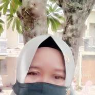 bundat461573's profile photo