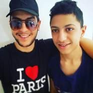 saifyaakoubi's profile photo