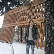 sherife883309's profile photo