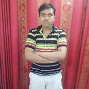 tishanr4's profile photo