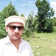 zeeshana118166's profile photo