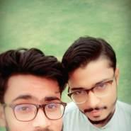 sheikhs436719's profile photo