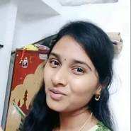 prashanthr48's profile photo
