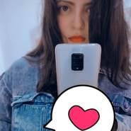 ameAmysfragara's profile photo