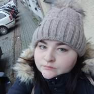 karolinaveselakutilo's profile photo