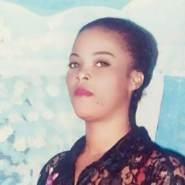 mariefrancoisej's profile photo