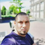niikd63's profile photo