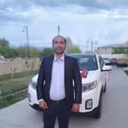 ahmed671754's profile photo