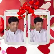 saifuls671257's profile photo